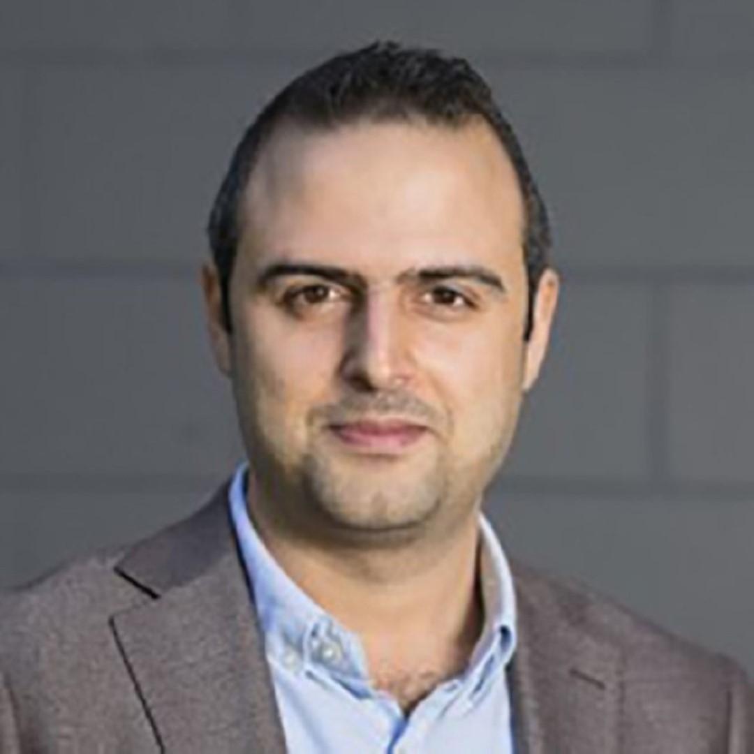 Dr. Karam Shaar