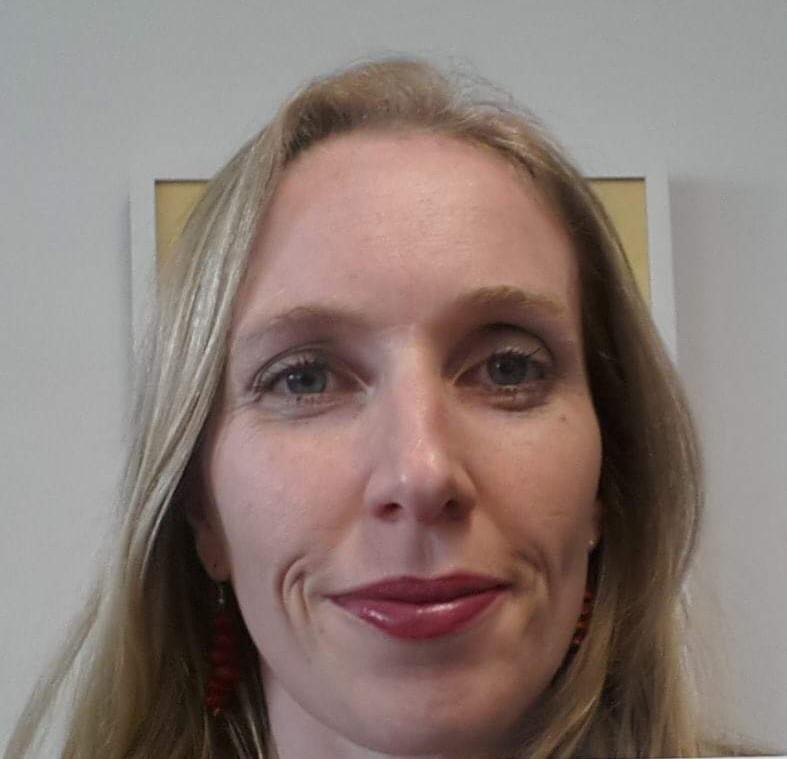 Zoe Davis