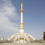 Turkmenistan food crisis – a threat to regime stability?
