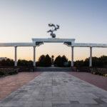 Uzbekistan's economic challenges under President Mirziyoyev